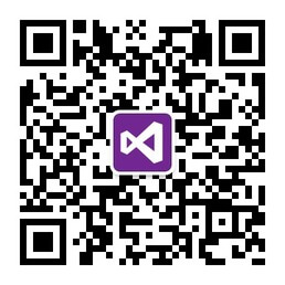 wxqrcode
